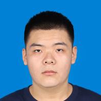 李龙洋-1445