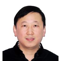 刘广澜-1254