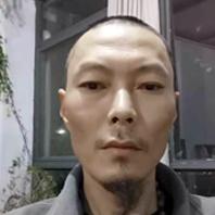 汪瑜-1276
