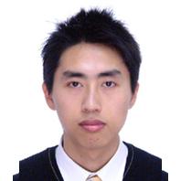 江伟-1199 讲师会员