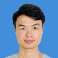 李舜一 -1353