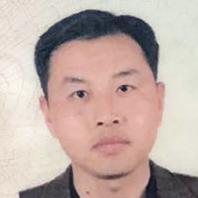 张大伟-1106