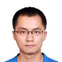 陈志斌-1008
