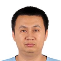 张岩峰-1258 新锐会员