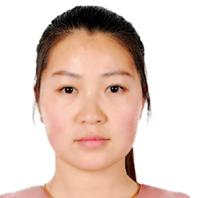 李晓燕-1070
