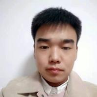崔书昆-1345
