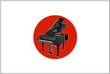 日本钢琴品牌型号-Kawai-A  191209