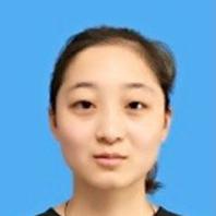 张清雯-1425