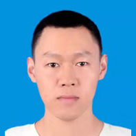 李平-1325