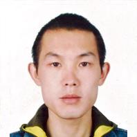 王青岭-1319