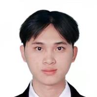 邹鸿乐-1438