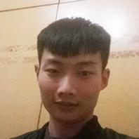 陈渝-1263