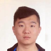 杨轶彬-1404