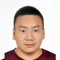 李秋云-1439
