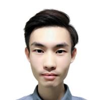 罗梁鹏-1407